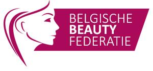 Belgische Beauty Federatie